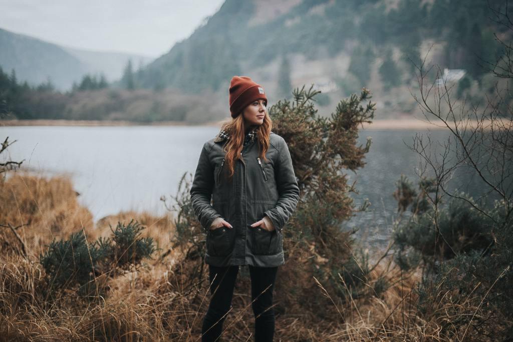 Portrait Photography Cork