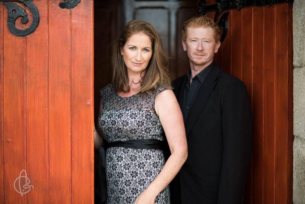 Wedding Music by Jewel Clonakilty