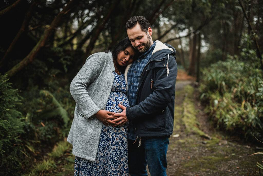 d6f2ef1a99e Maternity Photoshoot Archives - Anna Groniecka Photography