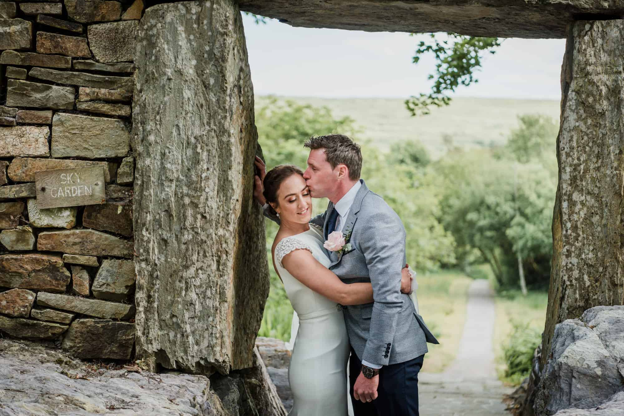 Book Wedding Photographer Cork